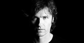 Hernan Cattaneo Resident Episode 473 Free Download May 30 2020