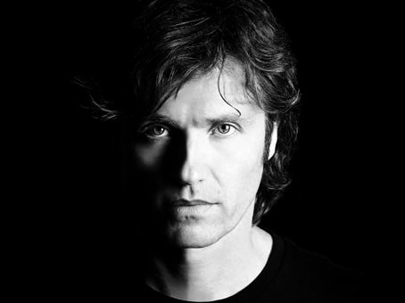Hernan Cattaneo Resident / Episode 472 / May 23 2020