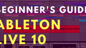 Best 5 Producers to Learn Ableton on Youtube