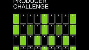 Beatport Challenge $100,000 of Prizes