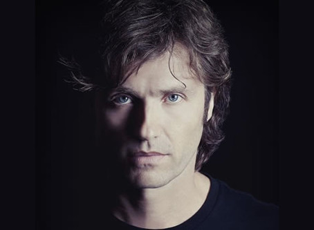 Resident / Episode 457 / Feb 08 2020 by Hernan Cattaneo