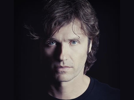 Hernan Cattaneo Resident / Episode 458 / Feb 15 2020