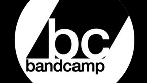 Friday Bandcamp Offers Best Sales