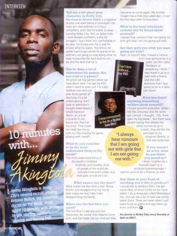 Jimmy Akingbola Pride_April_Holby City.jpg