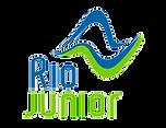 Rio Junior.png