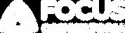 logo negativa horizontal (1).png