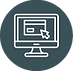 iconedesenvolvimentoweb.png