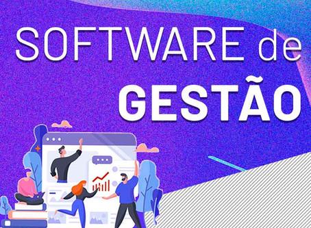 Software de gestão: veja como ele pode aumentar as suas vendas
