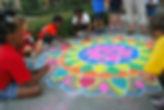 111112Diwali_Crafts_for_Kids.jpg
