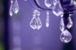 chandelier-homepage2-purple.png