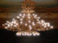 800px-La_Fenice_chandelier.jpg