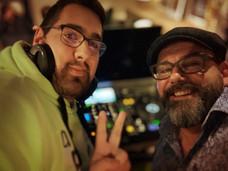 DJ Sveny Delux