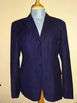 Ladies Hunt Coat / English Riding Jacket