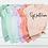 Thumbnail: Equestrian Casual T-Shirt