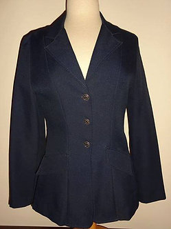 English Hunt Coat