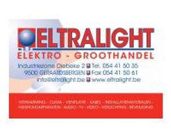 eltralight.jpg