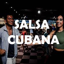 SALSA CUBANA.jpg