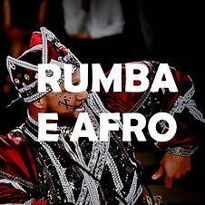 RUMBA E AFRO.jpg