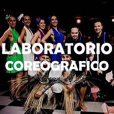 LABORATORIO.jpg