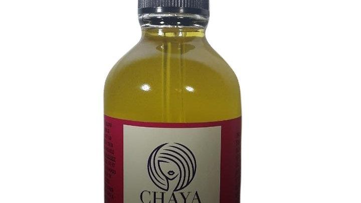 Xtreme Hair Growth Oil