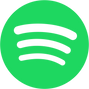 600px-Spotify_logo_sans_texte.svg.png