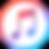 220px-ITunes_logo.svg.png