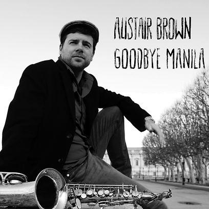 pochette-Goodbye-Manila 3000.jpg