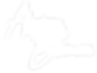 Logo Alistair B-blanc ok.png