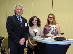 2016 OHSNS Annual Meeting