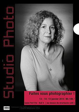 studio_photo_affiche -chantal 2.jpg
