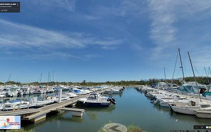 Visite-virtuelle-du-Port-de-Sainte-Marie