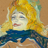 toulouse-lautrec-resolument-moderne.png