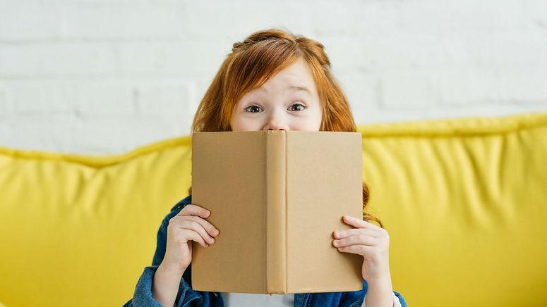 enfant-livre.jpg