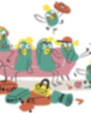 vacances-enfants-jeux-magazine-activite.