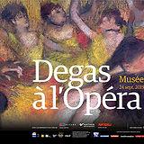 Degas-à-l'Opéra---630x405---©-Musée-d'Or