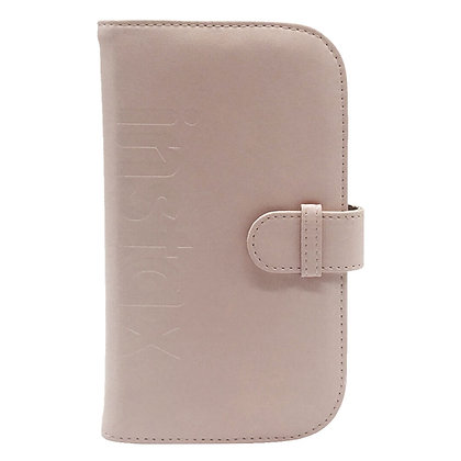 Album Instax Wallet Mini 11