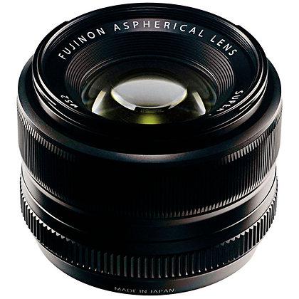 XF. 35mm f/1.4 R