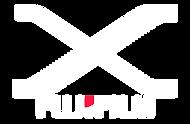Copia de XSeries_Logo-01.png