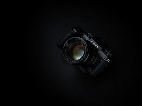 Fujifilm-Jan-2018-417.jpg