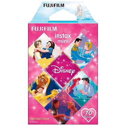 Mini Disney Instax Film X10
