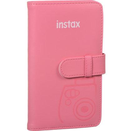 Album Instax Wallet