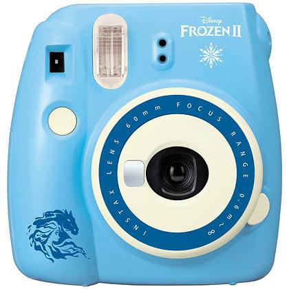 Cámara Mini 9 Frozen II