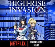 High Rise W.jpg