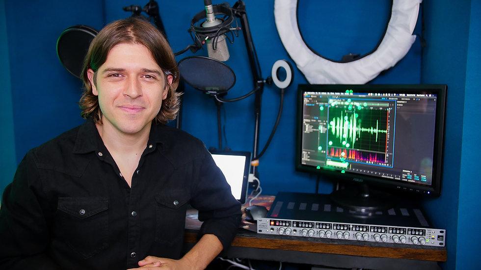 Paul Castro Jr Audient 6.jpg