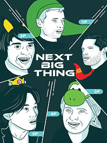 NEXT BIG THING PROJECT DECK - S.jpg