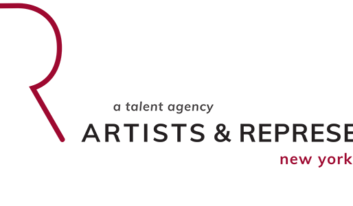 ARTISTS & REPRESENTATIVES