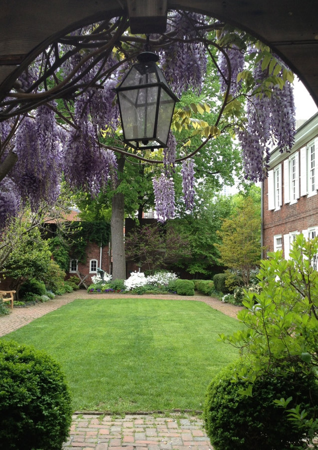 powel_garden_photo_21.jpg