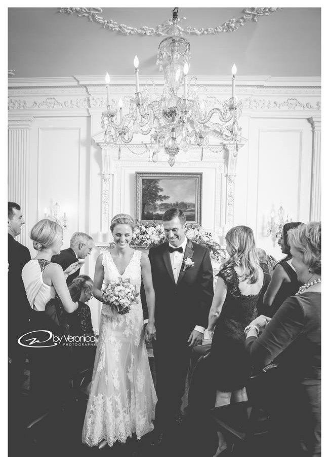 Powel Ballroom Wedding Couple.jpg