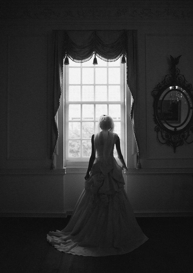 Powel House Bride.jpg