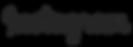1920px-Instagram_logo.svg.png